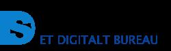 Digisite.dk | Et digitalt bureau